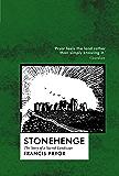 Stonehenge (English Edition)