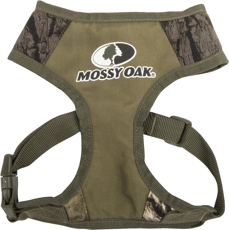 Medium Hunter MFG 3//4-Inch East Carolina Adjustable Harness