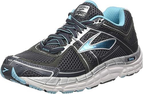 Brooks Women's Addiction 12 Running Shoe