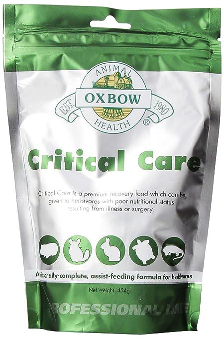 """Oxbow Critical Care""的图片搜索结果"