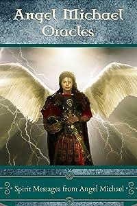Angel Michael Oracles