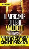 Il mercante di libri maledetti (Italian Edition)