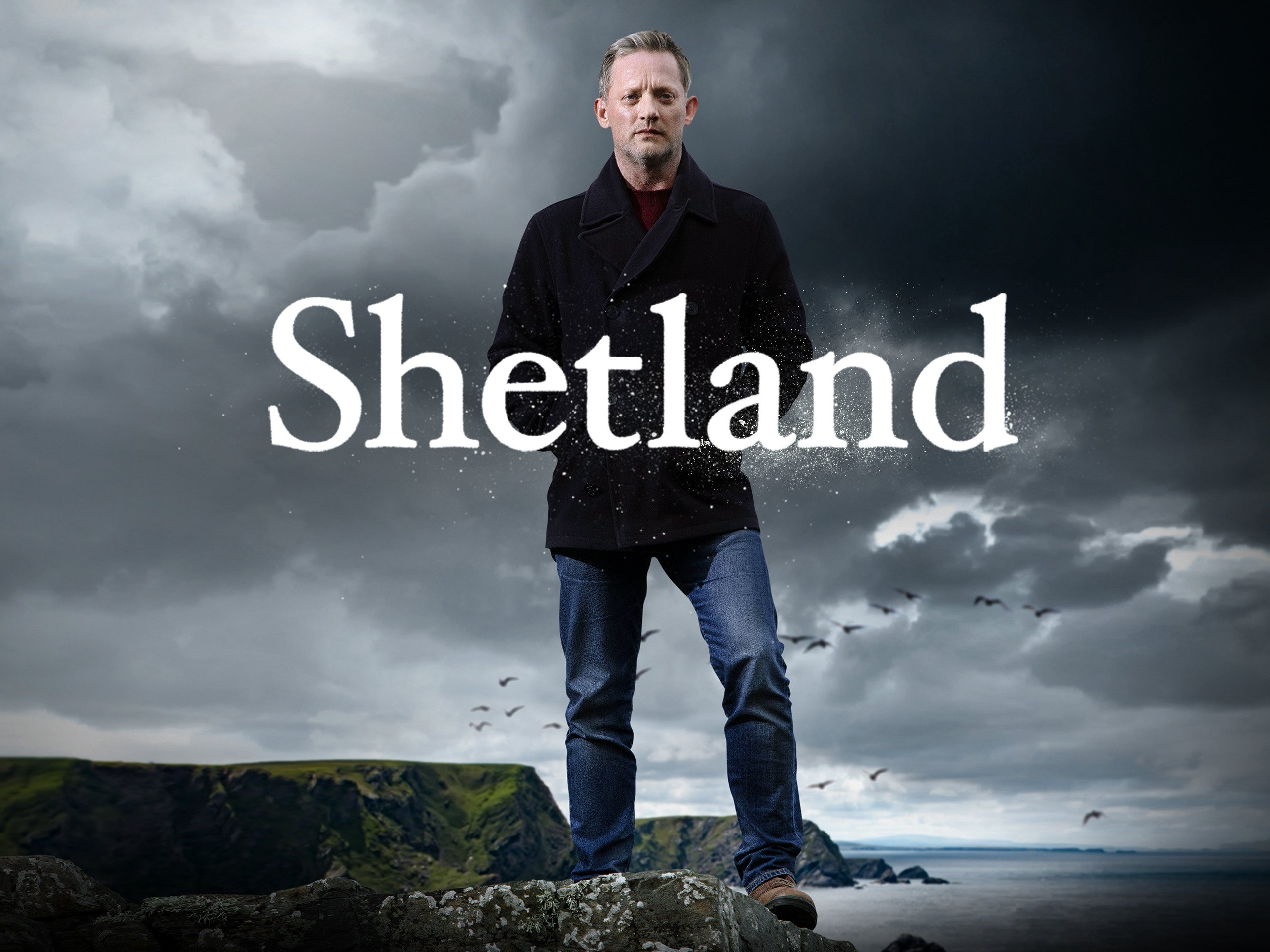 Shetland dating free