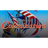 Sid Meier's Colonization (Classic) [Code Jeu PC/Mac - Steam]