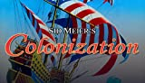 Sid Meier's Colonization (Classic) [Online Game Code]