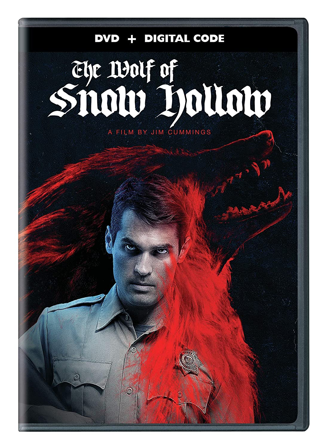 The-Wolf-of-Snow-Hollow-(DVD)