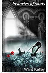 history of souls -  2nd Edition: poetry concerning magical realism, reincarnation, metaphysics Kindle Edition