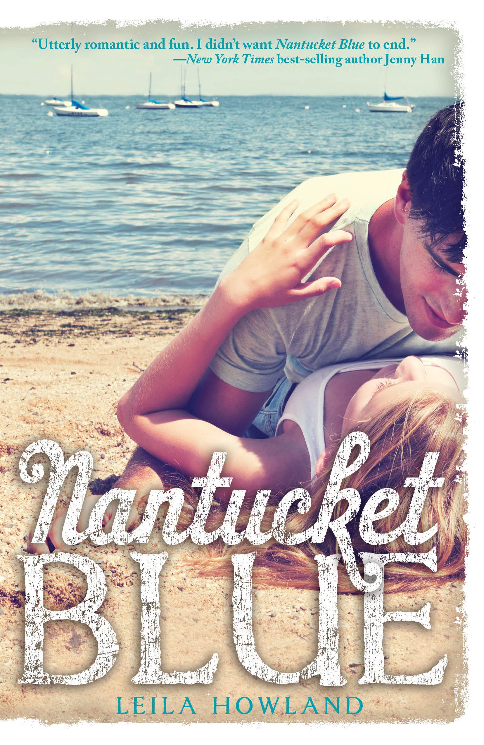 Image result for nantucket blue