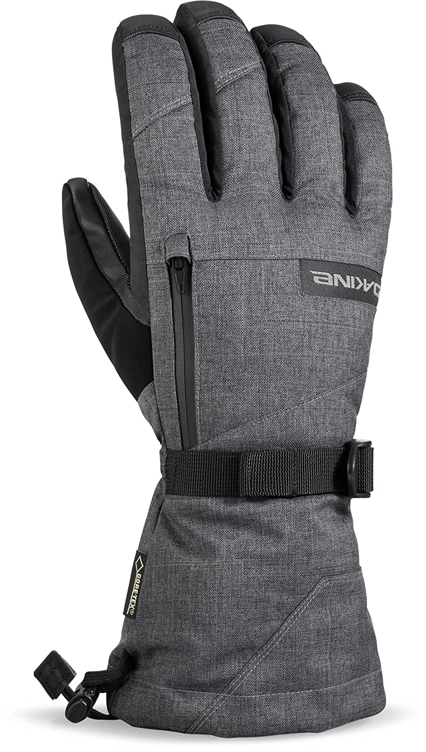 Dakine Men's Titan Gloves B0148KZAE8
