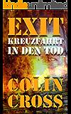 EXIT: Kreuzfahrt in den Tod