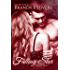 Falling Star (Combustible Book 2)