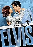 Elvis: Kurven-Lilly