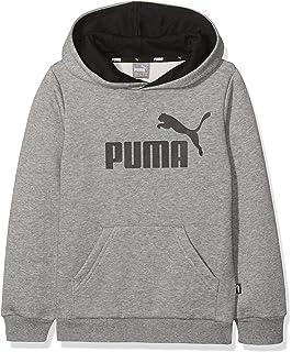 5ed8539eaec21 Puma Liga Enfant Sport en Polaire Pull  Amazon.fr  Sports et Loisirs