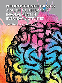 Amazon diseases of the nervous system ebook harald neuroscience basics a guide to the brains involvement in everyday activities fandeluxe Choice Image