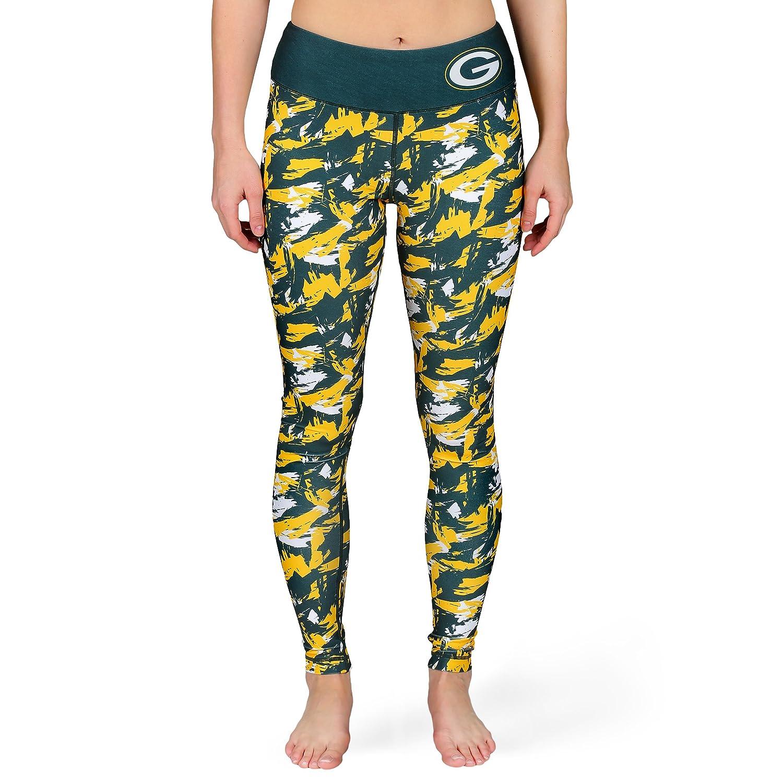 NFL Womens Thematic Print Leggings