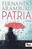 Patria (German Edition)