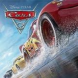 Ride [feat. Gary Clark Jr.]