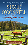 Last Surrender (Northstar Book 10)