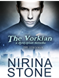 The Vorkian [a dystopian novella]: The 2250 Saga