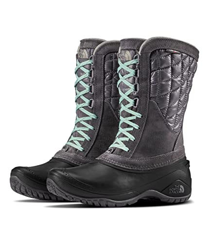 cb3a1e31f The North Face Thermoball Utility Boot - Women's