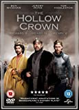 The Hollow Crown: Series 1