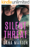 Silent Threat (Mission Recovery Book 1)