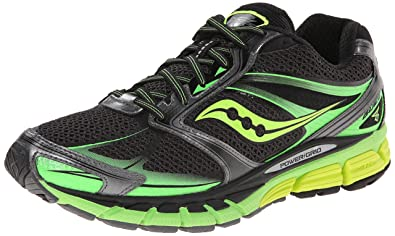 b713b2f87fbd Saucony Men s Guide 8 Running Shoe