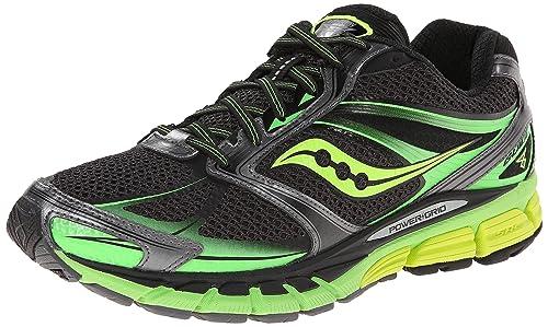 Saucony Men s Guide 8 Running Shoe