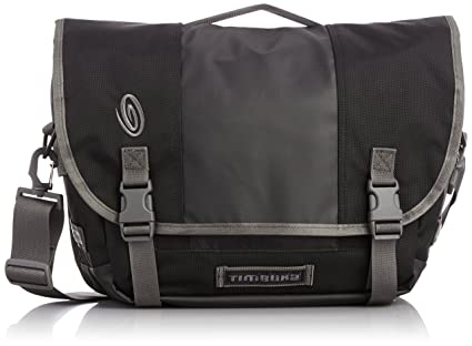 9e0ae1c76e9c Amazon.com   Timbuk2 Shift Pannier Messenger Bag