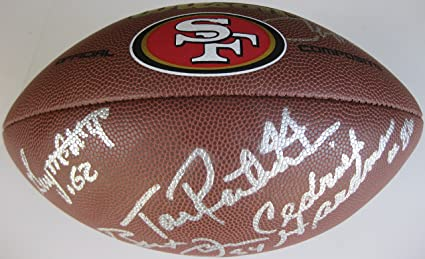 Image Unavailable. Image not available for. Color  San Francisco 49ers 7493ff741