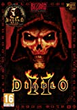 Diablo 2 + Expansion Set (PC) (輸入版)
