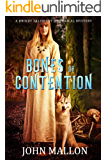 Bones of Contention: A Brindy Salisbury Historical Mystery