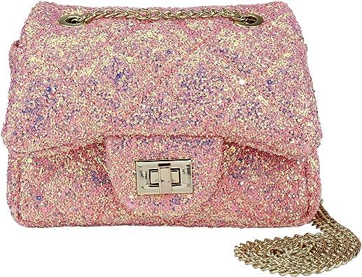 Think Pink Pets Purse Kids Purse Pocket Money Gift