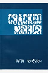 Cracked Mirror Paperback
