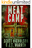 Meat Camp: A Horror Thriller
