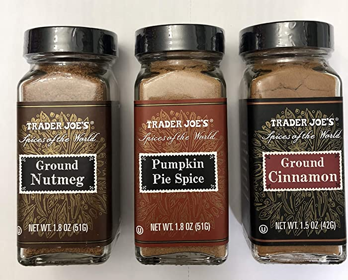 The Best Holiday Food Gifts Traderjoes