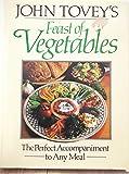 Feast of Vegetables