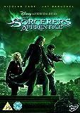 The Sorcerer's Apprentice [2010]