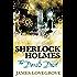 Sherlock Holmes: The Devil's Dust
