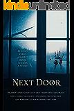 Next Door: A Horror Anthology