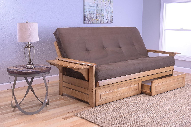 Average Couch Dimensions Average Futon Length And Average Size Futon Mattress