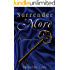 Surrender to More (The Evermore Series Book 3)