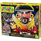 Orb Factory OSM72391 Pirates Sticky Mosaics