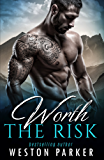 Worth the Risk: The Worth Series Book 1 (English Edition)