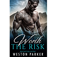 Worth the Risk (The Worth Series Book 1)
