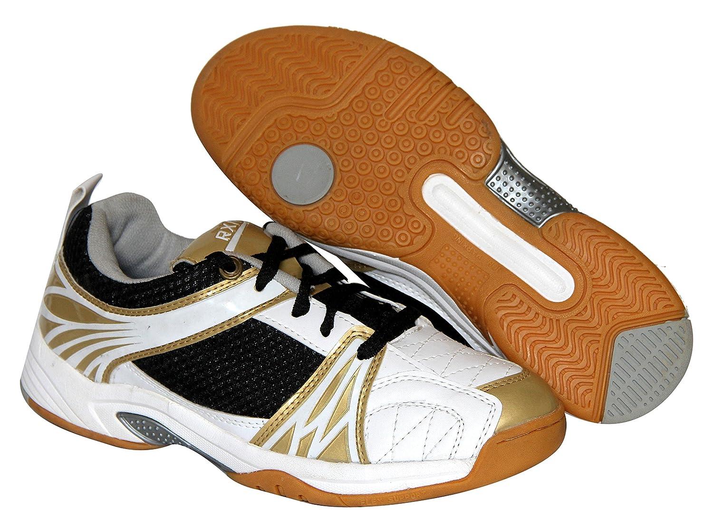 best sneakers 528e2 668e8 91oQXU8Q2kL. SL1500 .jpg