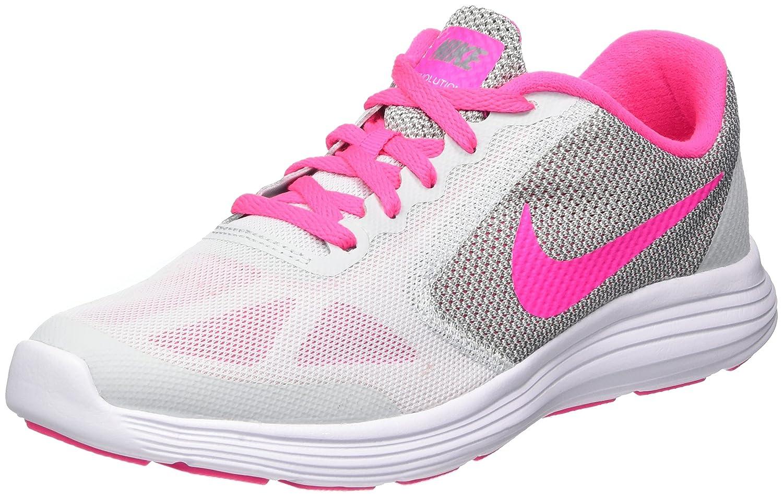 11d2bdfc546a Mua sản phẩm NIKE Kids  Revolution 3 (GS) Running Shoes từ Mỹ giá ...