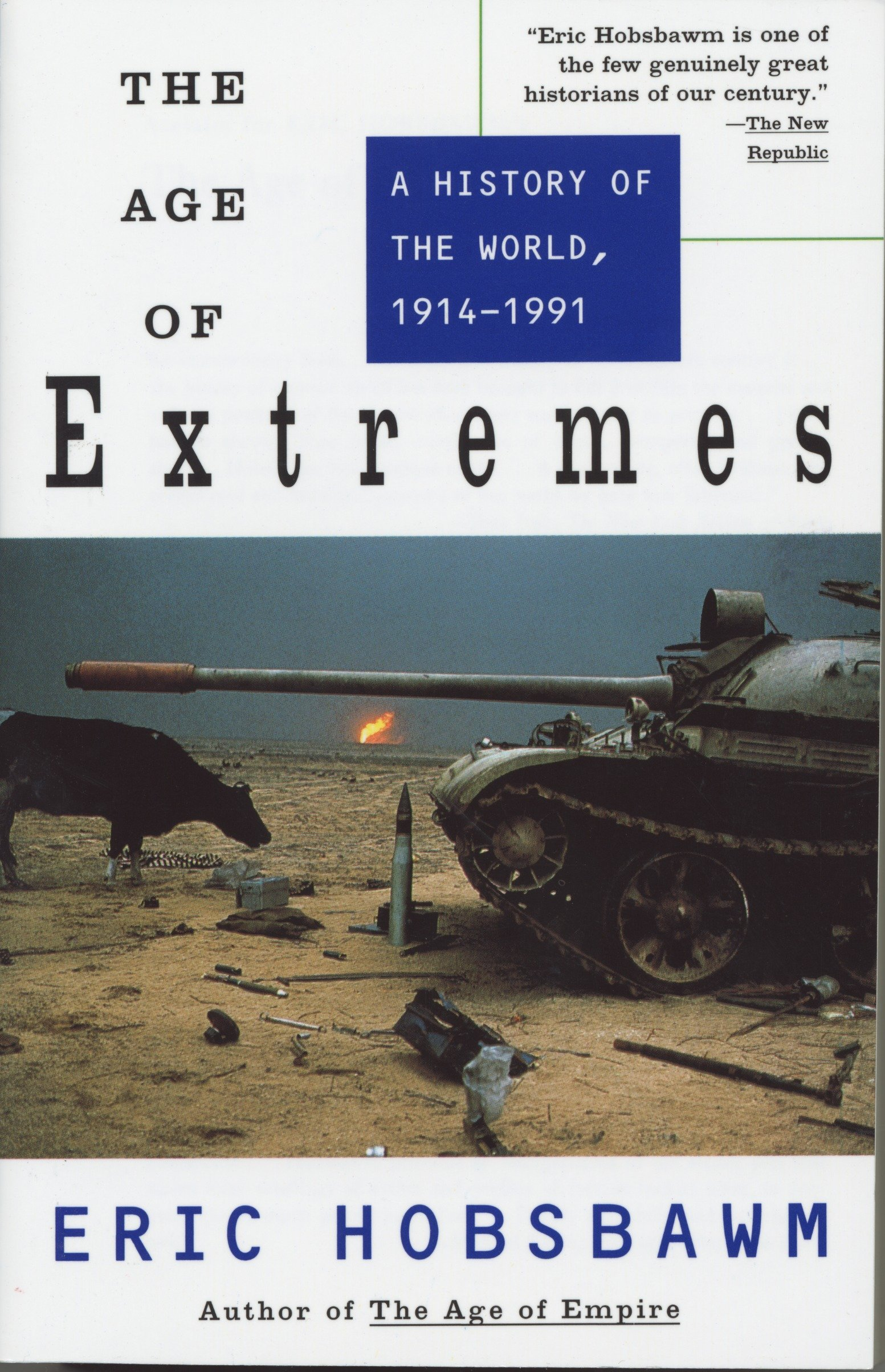 Epub age download extremes of