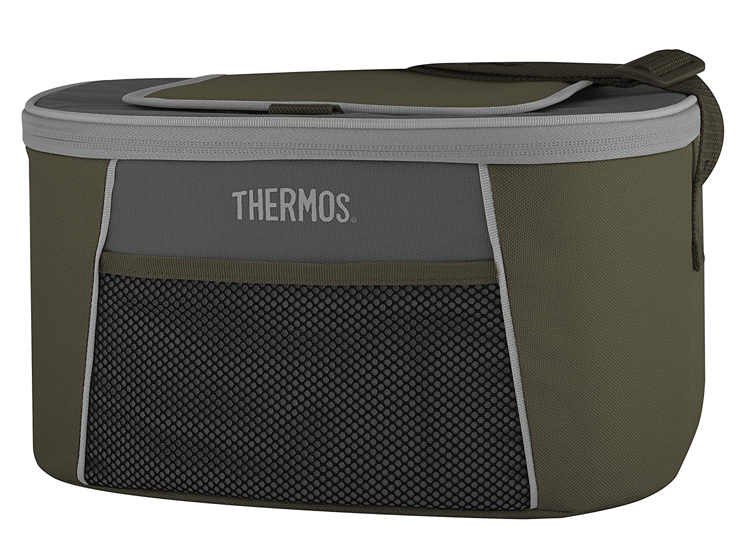 Thermos Element5 12 Can Cooler...