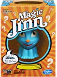 Hasbro Magic Jinn Animals